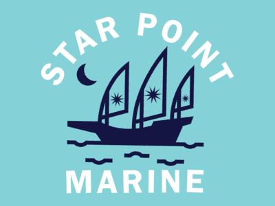 Star Point Marine