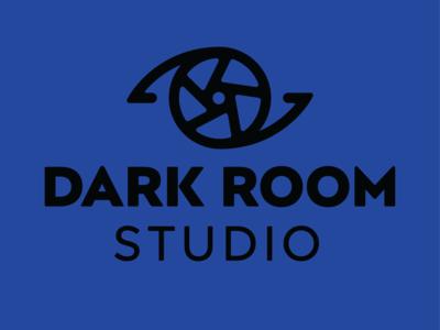 Dark Room Studio