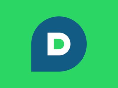 Drive Rideshare App Icon