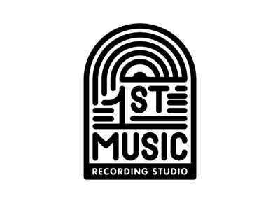1st Music Recording Studio