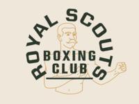 Royal Scouts