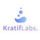 KratifLabs