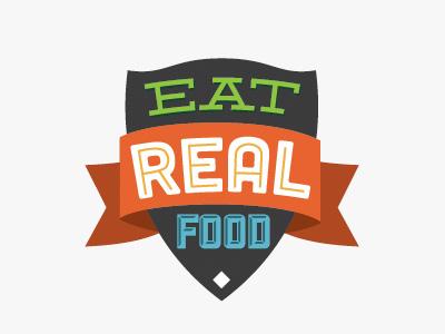 Eatrealfoodshield