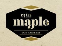 Missmaple1