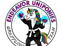 Endeavor Uniponies