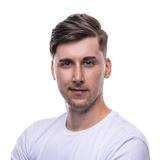 Michal Škvor