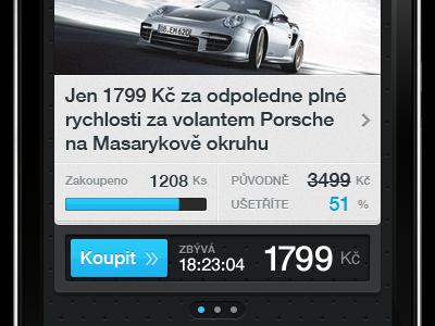 Shot 1291803185