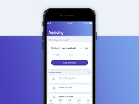 Clinicoin - Cryptocurrency Based Health and Wellness Community