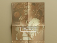 Waymark Things 003