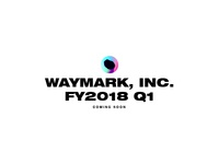 Waymark Things 005