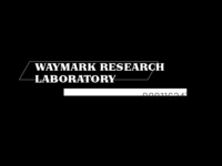 Waymark Things 007