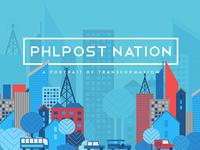 PHLPOST Nation
