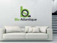 Bio Atlantique
