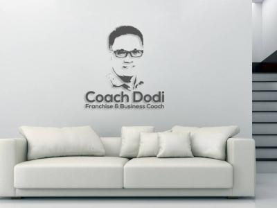 Coach Dodi Logo
