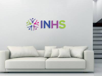 INHS Logo