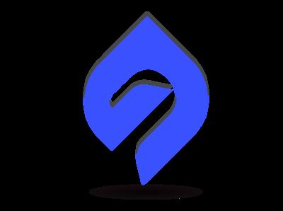 G letter Shape