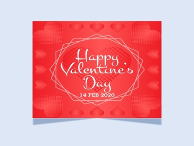 happy valentines day 202013