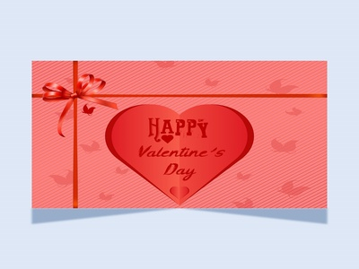 happy valentines day 202013 3