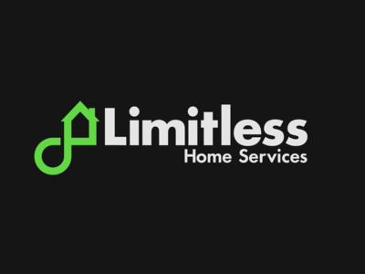 Limitless Home Services Final