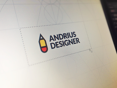 "New Brand arrived ""AndriusDesigner.com""!!!"