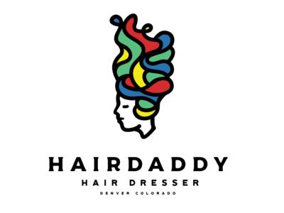 Hairdaddy