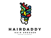 Hairdaddy