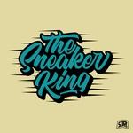 The sneaker king