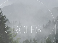 Circles Forrest