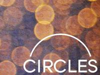 Circles Bokeh