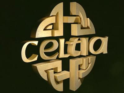 Celtia