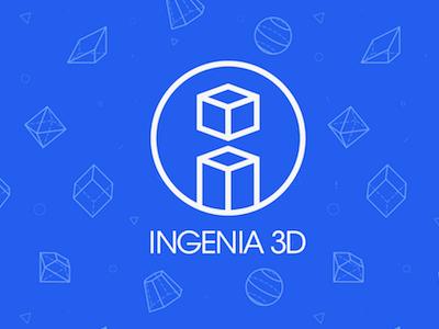 Ingenia 3D