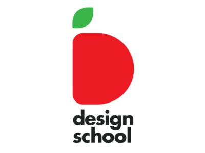 LOGO | Design Graphic School