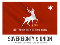Sovereignty Union