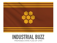 Industrial Buzz