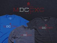 Washington DC Shirt Design