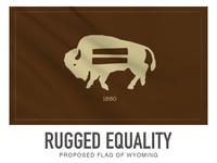 Rugged Equality