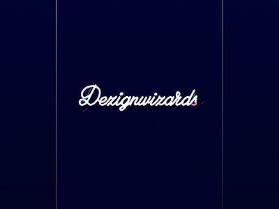 Splash Screen Interaction Animation shots uiux interaction minimal screens app ui design ui product design animation
