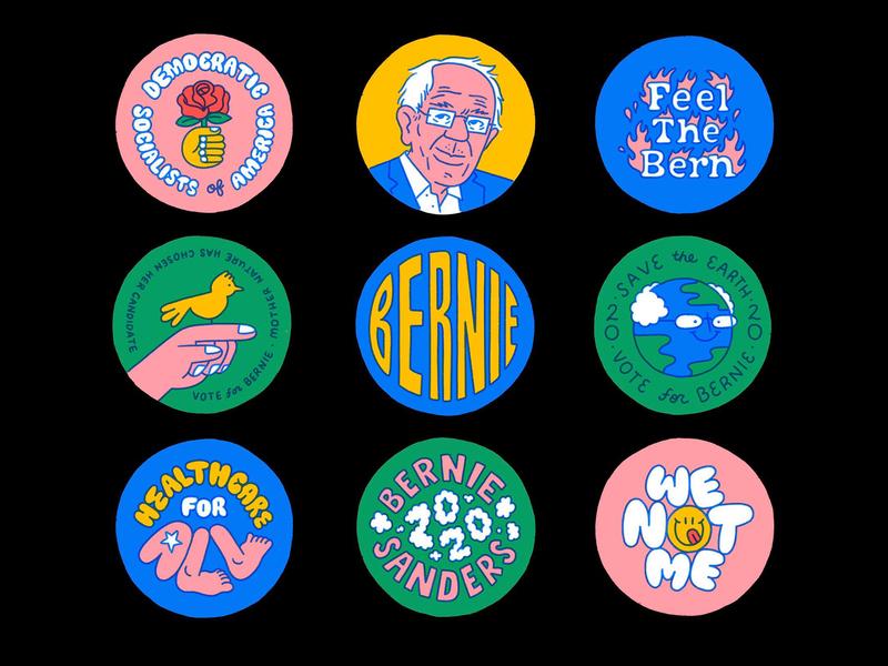 Bernie 2020 2020 election bernie bernie sanders