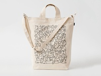 SF Design Week Tote Giveaway