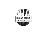 Black Mesa Records