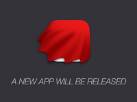 A New App Will Be Released