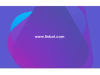 Finbot