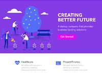 finbot website