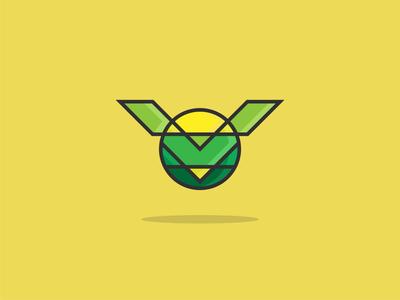 VOWL Logo