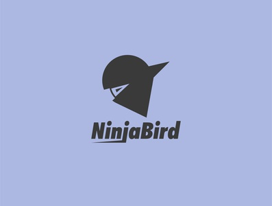 NinjaBird