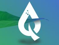 Qoleaf Water