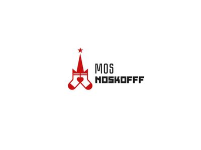 Mos Noskofff