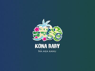Kona Baby