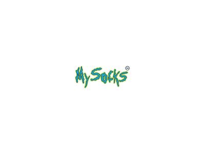 My Soks