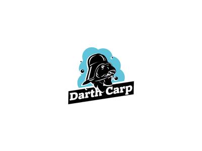 Darth Carp